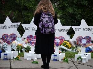 Всплеск преступлений на почве ненависти в США достиг 16-летнего максимума
