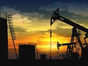 Нефтяным компаниям разрешили закачивать нефть обратно в землю
