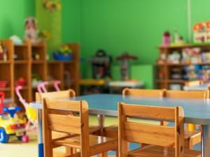 Детский сад в Челябинской области закрыли на карантин. У работника заподозрили Covid–19