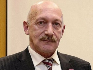 «Вы потенциальные покойники», заявил главврач Воскресенской больницы Райхман, обращаясь к жителям района