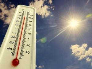 Жара до 36 градусов. Челябинская область окунулась в лето