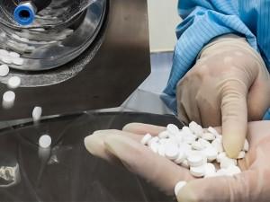Риск смерти от коронавируса препараты от малярии могут только увеличить