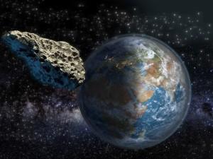 О возможном космическом происхождении коронавируса говорили в «Вестях»