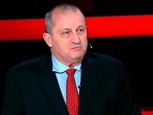Мир больше не будет жить по «американским правилам», считает Яков Кедми