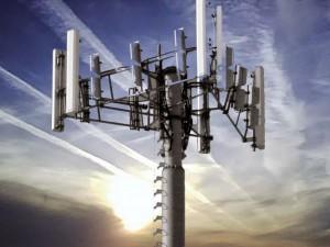 «Русский след» увидели во всплеске страхов технологии 5G