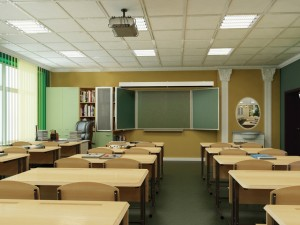 Новый учебный год в российских школах начнется 1 сентября, заявил глава Минпросвещения
