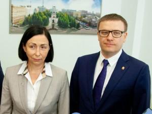 Губернатора Челябинской области и мэра Челябинска вызвали в суд