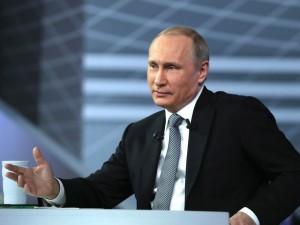 Ответит ли Путин за организацию опасного голосования? Решения Верховного суда ждет Валерий Соловей