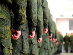 Ударил в глаз и душил. Условный срок получил в Челябинской области солдат-срочник, напавший на командира