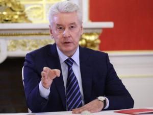 Открытие кинотеатров и спортивных объектов случится в июле в Москве