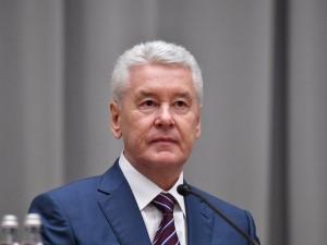 О заводском прошлом мэра Москвы Собянина напомнил челябинский урбанист