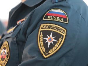 Сотрудника МЧС в Челябинской области будут судить за получение взятки