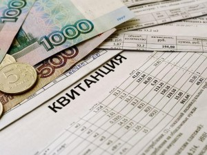 Акцию по списанию пеней за отопление и горячую воду в Челябинске продлили до 1 июля