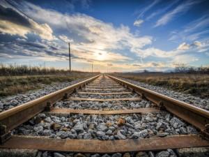 Железнодорожные, морские и водные перевозки пассажиров назвали пострадавшими от кризиса отраслями