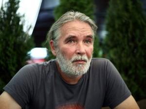 Близкий друг Ефремова: я видел его всяким, но подлым и лживым - никогда!