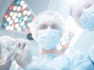 170 лет медики не знают, как действует механизм общей анестезии