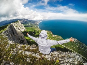 Все популярные туристические направления России откроются к 1 июля