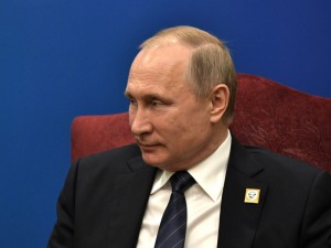 Путин говорит, что безработица в России выросла всего на 1,5%. Кого он обманывает?
