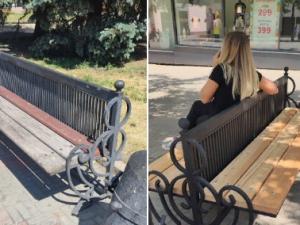 «Челябинск потихоньку меняется»: на Кировке уже заметны первые изменения