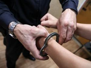 Челябинца подозревают в краже металла на 360 тысяч рублей