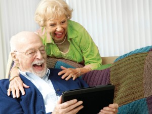 Пенсии по старости близятся к 20 тысячам рублей