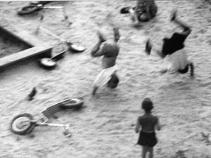 Дети «шестидесятников» из челябинской «хрущевки» попадали во ВГИК и в «суриковку»