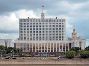 Мер прямой поддержки бизнеса и населения России властью в условиях эпидемии экономисты не видят