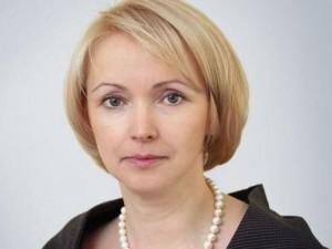 Когда COVID-19 уйдет из Челябинской области: мнение Ирины Гехт