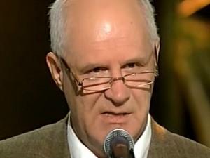 Писатель-юморист, лауреат «Светлого прошлого» Анатолий Трушкин умер от коронавируса