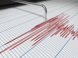 «Казалось, хуже быть уже не может», - прокомментировал мощное землетрясение мэр Лос-Анджелеса