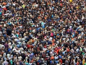 Грядет государственный переворот? Граждан призывают не молчать