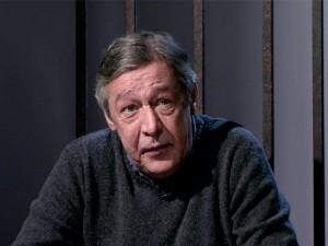 Цена «свободы» Ефремова озвучена адвокатом Левшуном