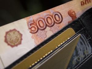 Пособие по безработице Путин продлил до октября
