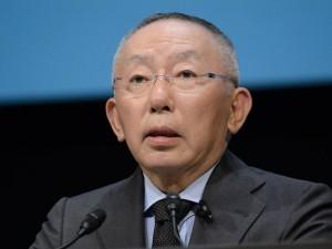 «Образ Америки сломан», – заявил миллиардер из Японии