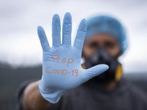 Когда закончится эпидемия коронавируса? Есть несколько версий