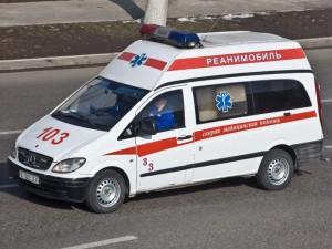 В Магнитогорске мужчина пришел в администрацию устраиваться на работу и умер
