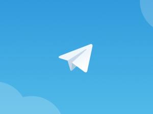 Роскомнадзор разблокировал Telegram. Дуров победил