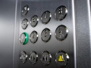 «Поехали!»: лифты, сделанные в Челябинской области, будут приветствовать пассажиров голосом Юрия Гагарина