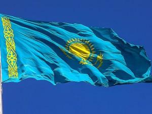 Казахстан, граничащий с Челябинской областью, вводит жесткий карантин