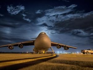 Куда полетим? Ограничения на международные полеты Россия снимет с 15 июля