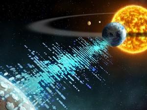 Каталог возможных мест внеземного разума выпустили астрономы