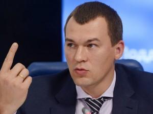 Профессор Ярулин: Кто-то изкукловодов четко управляет всеми действиями Дегтярева