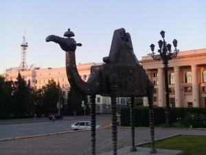 Как Челябинская область может потерять не только ресурсы, но и «недополучить» средства на свое развитие
