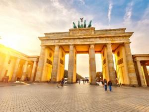 Главным экономическим победителем пандемии американское издание назвало Германию