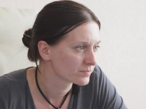 Журналистку Прокопьеву не посадят за ее мнение о теракте. Но хотят разорить