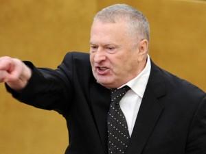 Разгром ЛДПР? Еще двух депутатов от партии задержали по делу Фургала