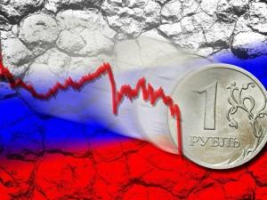 Коронавирусное проклятие. Четыре года будет выходить из кризиса Россия