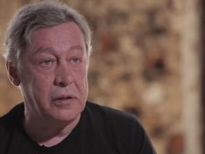 Соловьев считает, что Ефремову дадут условный срок