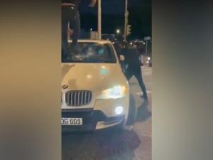 13 человек задержали после массовой драки на юго-востоке Москвы