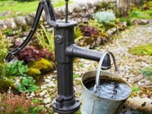 Налог на воду ввели в России, «осталось дождаться налога на воздух и солнце»